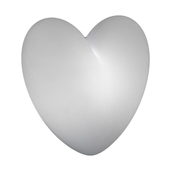 Love - на 360.ru: цены, описание, характеристики, где купить в Москве.