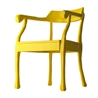 Raw lounge chair - на 360.ru: цены, описание, характеристики, где купить в Москве.