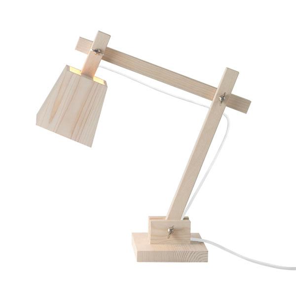 Wood lamp - на 360.ru: цены, описание, характеристики, где купить в Москве.