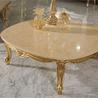 Gold Componibile 13206 / 13207 - на 360.ru: цены, описание, характеристики, где купить в Москве.