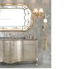 Gold Componibile 13003 / 13004 - на 360.ru: цены, описание, характеристики, где купить в Москве.