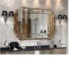 Oval 71010 / 71040 - на 360.ru: цены, описание, характеристики, где купить в Москве.