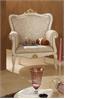 Gold Componibile 13200 / 13L200 - на 360.ru: цены, описание, характеристики, где купить в Москве.