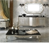 Gold Componibile 13202 / 13L202 / 13203 / 13L203 - на 360.ru: цены, описание, характеристики, где купить в Москве.