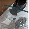 Oval 71003 / 71004 - на 360.ru: цены, описание, характеристики, где купить в Москве.