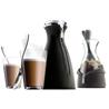 CafeSolo - на 360.ru: цены, описание, характеристики, где купить в Москве.
