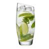 Trio Long Drink / Tumbler - на 360.ru: цены, описание, характеристики, где купить в Москве.