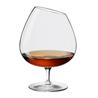 Trio Cognac - на 360.ru: цены, описание, характеристики, где купить в Москве.