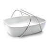 Dish with handle - на 360.ru: цены, описание, характеристики, где купить в Москве.