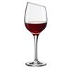 Trio Port Wine glass - на 360.ru: цены, описание, характеристики, где купить в Москве.
