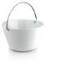 Bowl with handle - на 360.ru: цены, описание, характеристики, где купить в Москве.