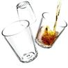 Glass - на 360.ru: цены, описание, характеристики, где купить в Москве.