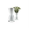 Florentine Vase - на 360.ru: цены, описание, характеристики, где купить в Москве.