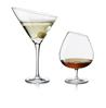 Trio Martini - на 360.ru: цены, описание, характеристики, где купить в Москве.