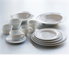 Trio Amfio plate - на 360.ru: цены, описание, характеристики, где купить в Москве.