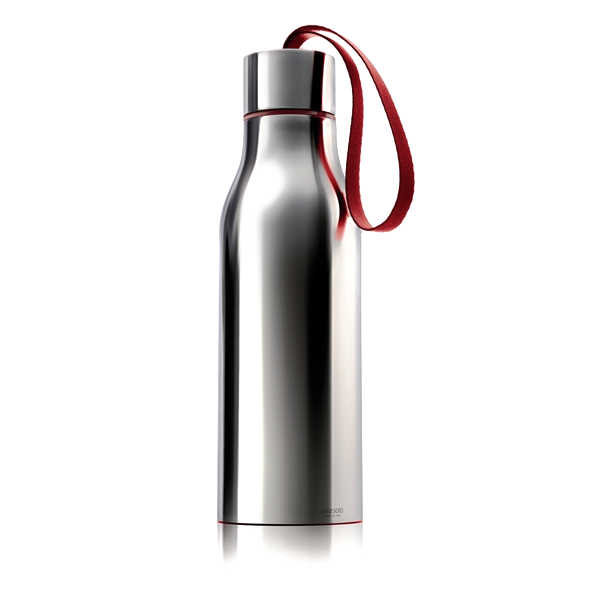 Water Flask - на 360.ru: цены, описание, характеристики, где купить в Москве.