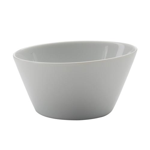 Trio Amfio bowl - на 360.ru: цены, описание, характеристики, где купить в Москве.