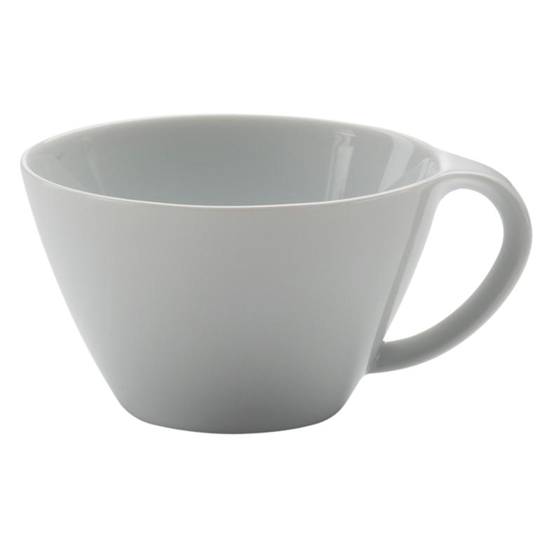 Trio Amfio cup / mug - на 360.ru: цены, описание, характеристики, где купить в Москве.