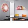 Muse round wall / ceiling - на 360.ru: цены, описание, характеристики, где купить в Москве.