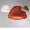 Bell suspension - на 360.ru: цены, описание, характеристики, где купить в Москве.