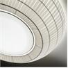 Bell ceiling - на 360.ru: цены, описание, характеристики, где купить в Москве.