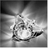 Crystal Spotlight - на 360.ru: цены, описание, характеристики, где купить в Москве.