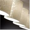 Damasco ceiling - на 360.ru: цены, описание, характеристики, где купить в Москве.