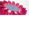 Skirt LT - на 360.ru: цены, описание, характеристики, где купить в Москве.