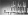 Spillray SP 20 / 26 / 30 - на 360.ru: цены, описание, характеристики, где купить в Москве.