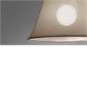 Sunshade SP - на 360.ru: цены, описание, характеристики, где купить в Москве.
