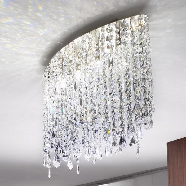 Marylin ceiling - на 360.ru: цены, описание, характеристики, где купить в Москве.