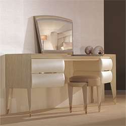 Orion dressing table