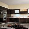 Ouverture Kitchen - на 360.ru: цены, описание, характеристики, где купить в Москве.