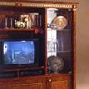 Arcade Plus Bookcase - на 360.ru: цены, описание, характеристики, где купить в Москве.