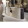 Couture sideboard - на 360.ru: цены, описание, характеристики, где купить в Москве.