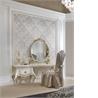 Baroque toilet table - на 360.ru: цены, описание, характеристики, где купить в Москве.