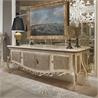 Baroque sideboard - на 360.ru: цены, описание, характеристики, где купить в Москве.