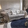 Baroque sofa - на 360.ru: цены, описание, характеристики, где купить в Москве.