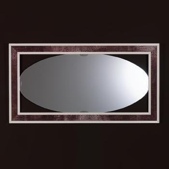 Ouverture Mirror - на 360.ru: цены, описание, характеристики, где купить в Москве.