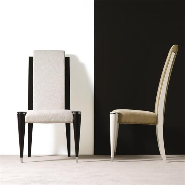 Ouverture Chair - на 360.ru: цены, описание, характеристики, где купить в Москве.