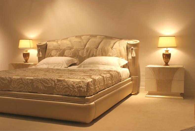 Milo Bed - на 360.ru: цены, описание, характеристики, где купить в Москве.