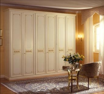 Tosca Wardrobe - на 360.ru: цены, описание, характеристики, где купить в Москве.