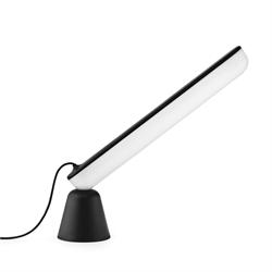 Настольные светодиодные лампы в Минске Сравнить цены