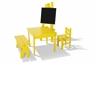 Play Table - на 360.ru: цены, описание, характеристики, где купить в Москве.