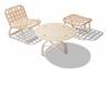 Camping Table - на 360.ru: цены, описание, характеристики, где купить в Москве.