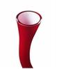Swing Vase - на 360.ru: цены, описание, характеристики, где купить в Москве.