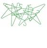 Hang On - на 360.ru: цены, описание, характеристики, где купить в Москве.