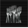 Normann Cutlery - на 360.ru: цены, описание, характеристики, где купить в Москве.