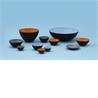 Krenit - на 360.ru: цены, описание, характеристики, где купить в Москве.