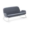 Era rocking sofa - на 360.ru: цены, описание, характеристики, где купить в Москве.